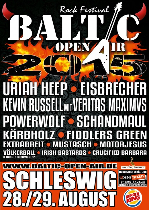 Baltic Open Air 2015_1