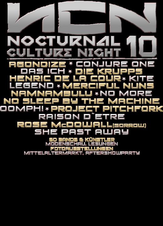 NCN 2015 1