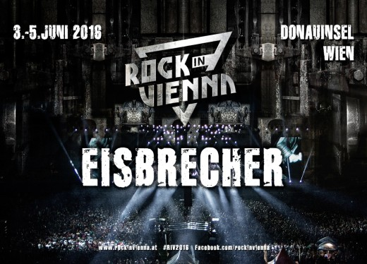 RIV2016_Eisbrecher