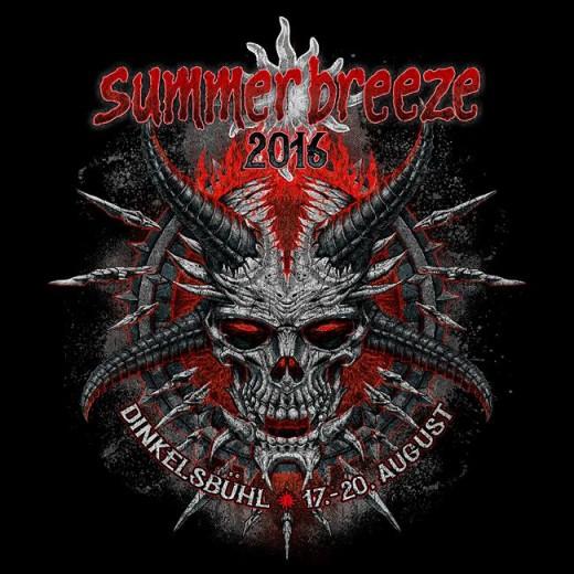 summerbreeze2016