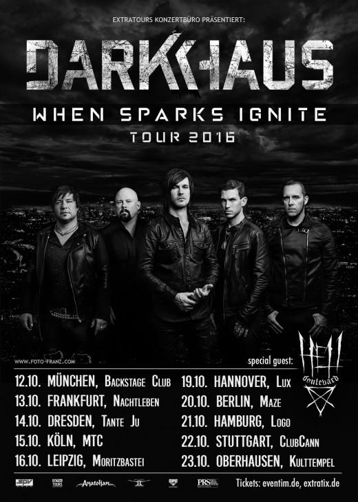 Darkhaus_Tour2016_Flyer1