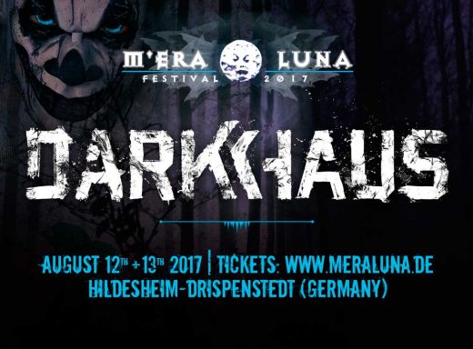 Darkhaus-Mera-Luna-2017b