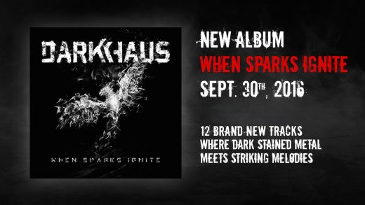 Darkhaus_When_Sparks_Ignite_Release