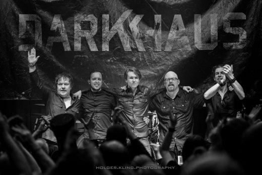 darkhaus_stuttgart_abschluss_holgerkling