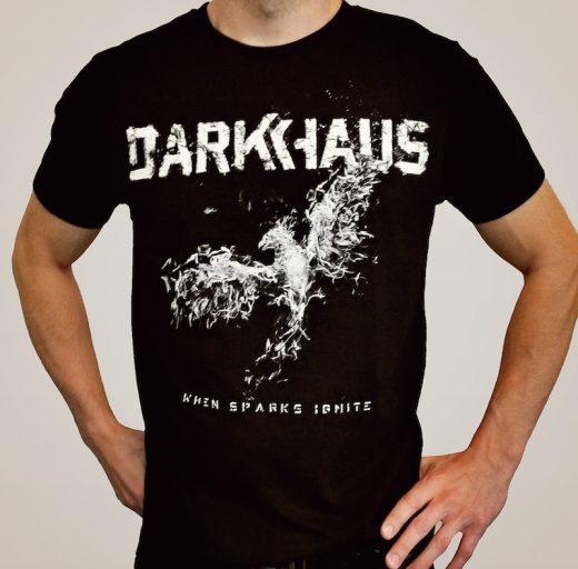 darkhaus_t-shirt_phoenix