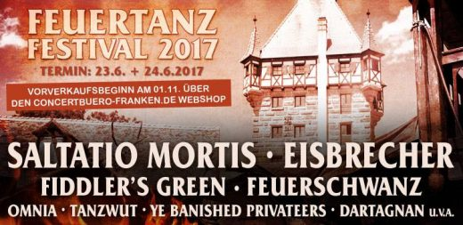 feuertanzfestival2017