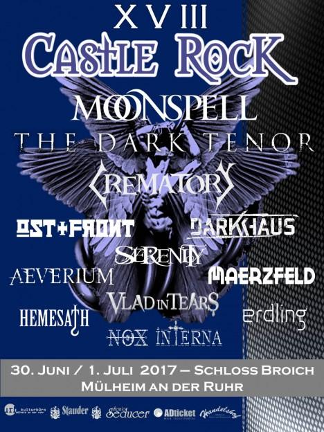 castlerock2017